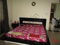 10NBU00373: Bedroom 2