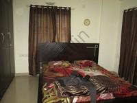 10NBU00373: Bedroom 1
