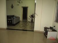 10NBU00373: Hall 1