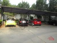 10NBU00373: parking 1