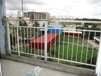 15J7U00058: Balcony 2