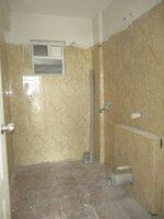 15J7U00058: Bathroom 1