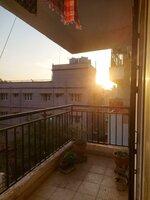 15A4U00236: Balcony 1