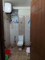 15A4U00236: Bathroom 2