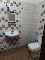 15A4U00236: Bathroom 1