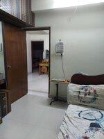 15A4U00236: Bedroom 2