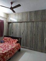 15A4U00236: Bedroom 1