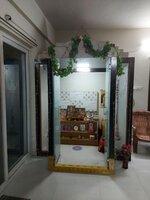 15A4U00236: Pooja Room 1