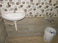 13M5U00549: Bathroom 2