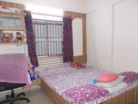 13M5U00549: Bedroom 1