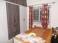 13M5U00549: Bedroom 2