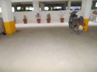 13M5U00549: parking 1