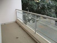 11NBU00765: Balcony 1