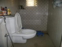 14M3U00103: Bathroom 1
