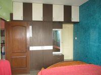 13J1U00240: Bedroom 1