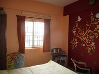 13J1U00240: Bedroom 2