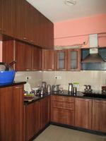 13J1U00240: Kitchen 1