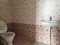 15M3U00173: Bathroom 1