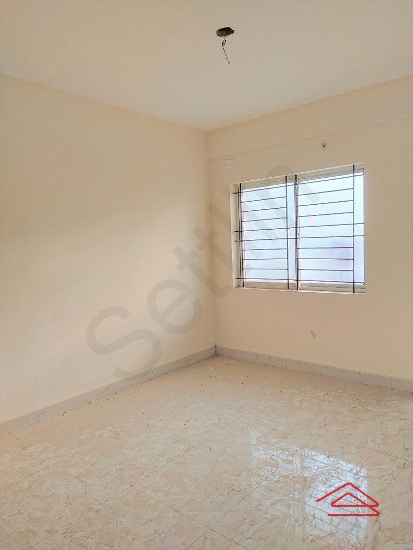 15M3U00173: Bedroom 1