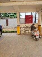15M3U00173: parkings 1