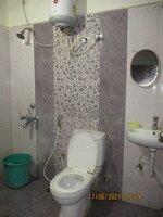15J6U00006: Bathroom 2