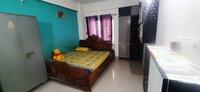 15J6U00006: Bedroom 2
