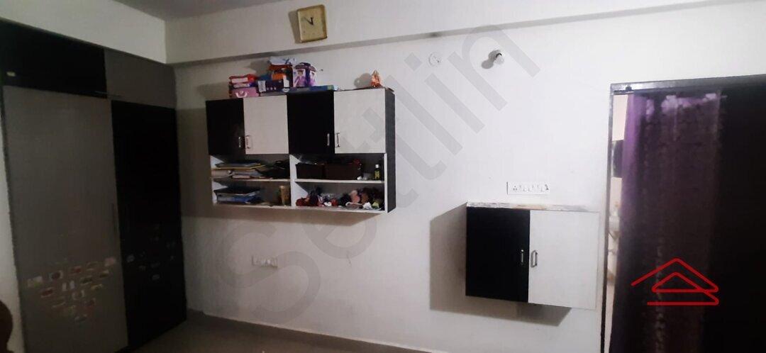 15J6U00006: Bedroom 1