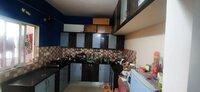 15J6U00006: Kitchen 1