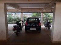 15J6U00006: parkings 1