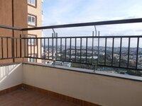 14NBU00247: Balcony 1