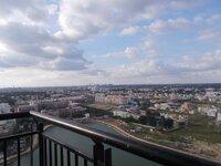14NBU00247: Balcony 2