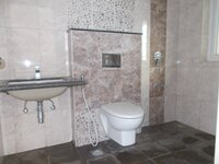 14NBU00247: Bathroom 1