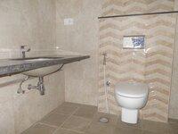 14NBU00247: Bathroom 4