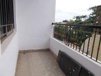 13S9U00155: Balcony 1