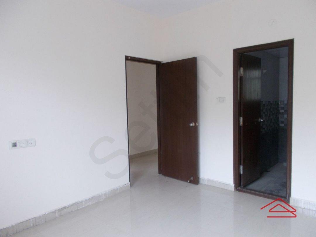 13S9U00155: Bedroom 1