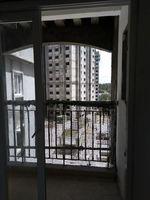 13J1U00099: Balcony 1