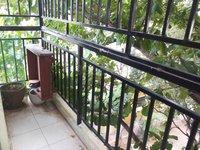 14M3U00198: Balcony 1