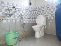 14M3U00198: Bathroom 1