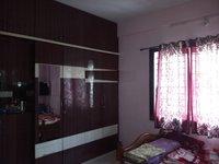 14M3U00198: Bedroom 1