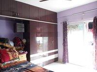 14M3U00198: Bedroom 2