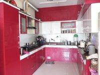 14M3U00198: Kitchen 1
