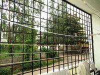 10J6U00463: Balcony