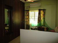 10J6U00463: Bedroom 1
