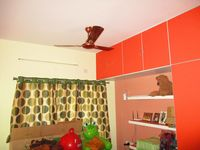 10J6U00463: Bedroom 2