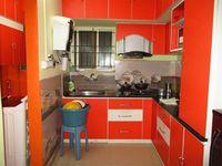 10J6U00463: Kitchen