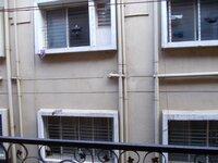 14S9U00176: Balcony 1