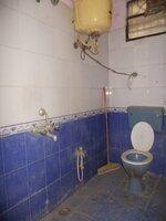 14S9U00176: Bathroom 2