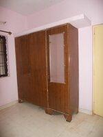 14S9U00176: Bedroom 2