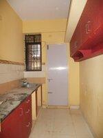 14S9U00176: Kitchen 1