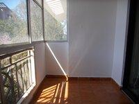14NBU00327: Balcony 2